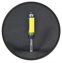 BTMTルータービット(6mm軸)