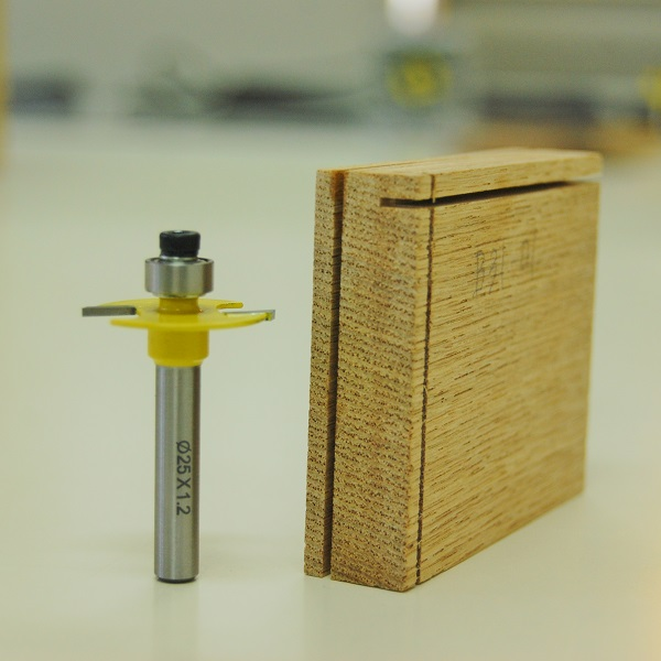 横溝ビット一番薄い1.2mm
